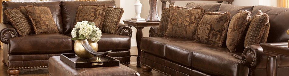Shop Broyhill Furniture - Broyhill Furniture In Marshfield, Medford And Neillsville, WI